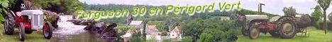 www.ferguson-en-perigord.com/